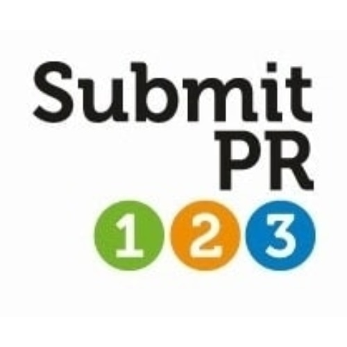 Submit Press Release 123