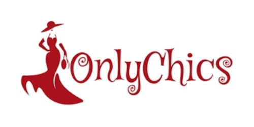 Onlychics coupon