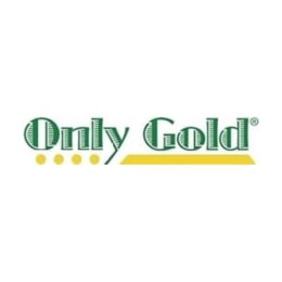 OnlyGold
