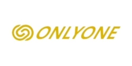onlyoneboard.com coupon