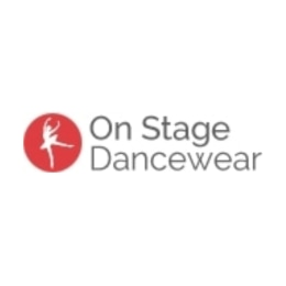 On Stage Dancewear