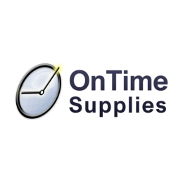 On Time Supplies