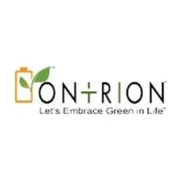 Ontrion Online Store