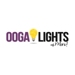 Ooga Lights