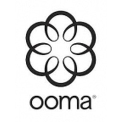 ooma coupon 2019