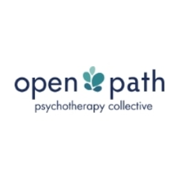 Open Path Psychotherapy Collective
