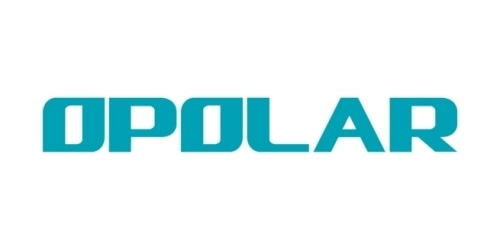 Opolar coupon