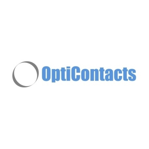 OptiContacts.com