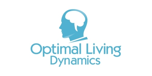 Optimal Living Dynamics coupon