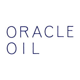 ORACLE OIL