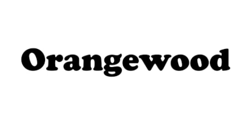 Orangewood Guitars coupon