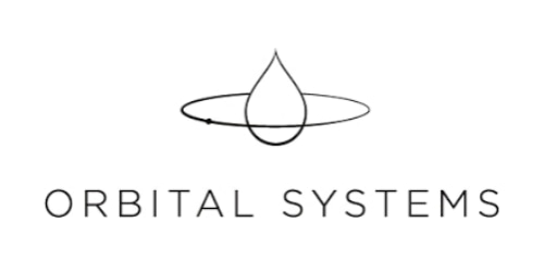 Orbital Systems coupon