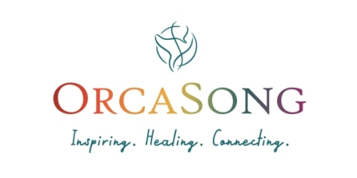 OrcaSong Farm coupon