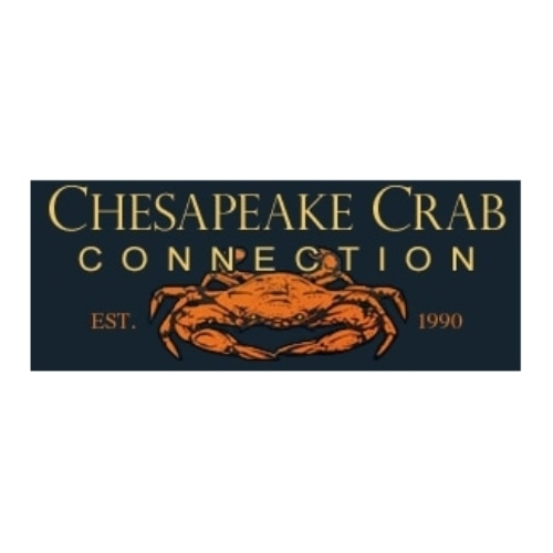 Chesapeake Crab Connection