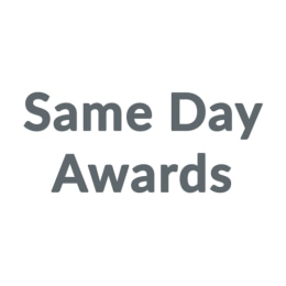 Same Day Awards