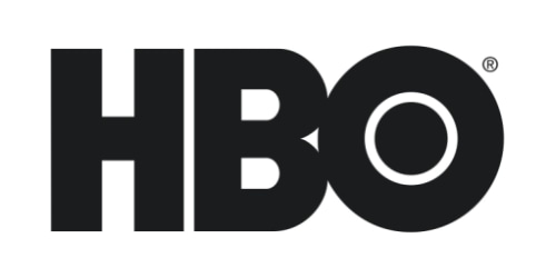 HBO Now coupon