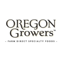 Oregon Growers
