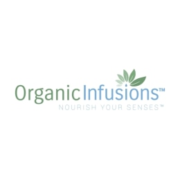 Organic Infusions
