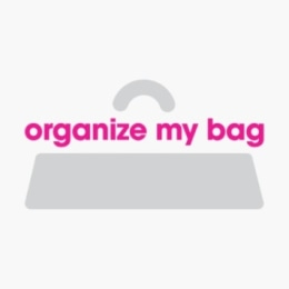 Organize My Bag