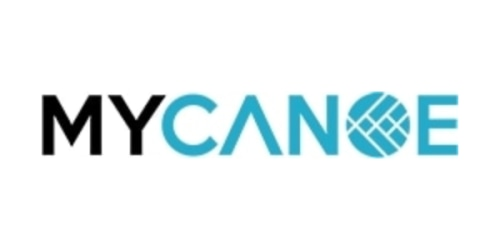 Mycanoe coupon