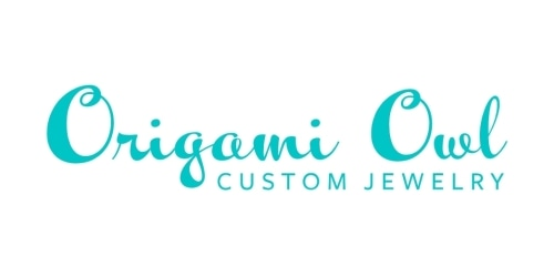 Origami Owl coupon