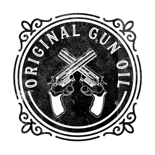 Original Gun Oil