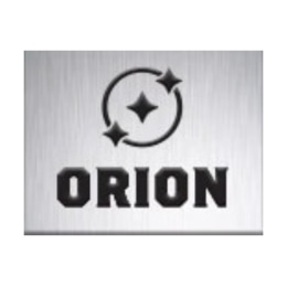 Orion Gear