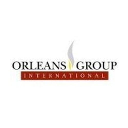Orleans Group Humidors