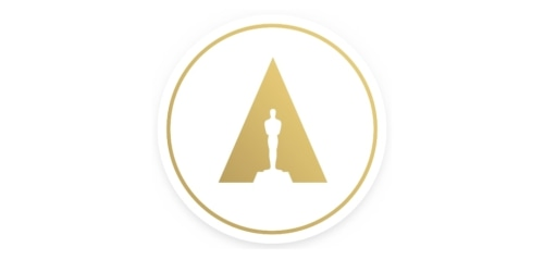 The Academy coupon
