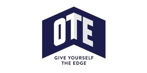 Ote Sports coupon