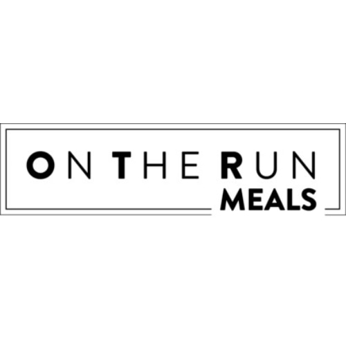On The Run Meals
