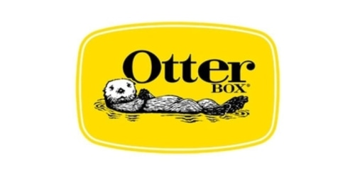 OtterBox coupon