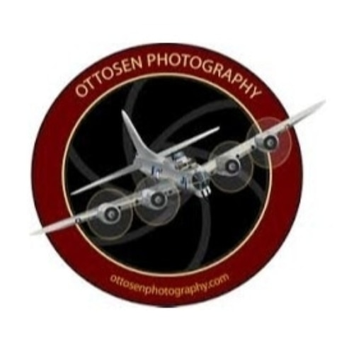 Ottosen Photography