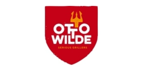 Otto Wilde Grillers coupon