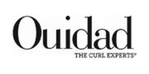 Ouidad coupon