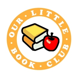 Our Little Book Club