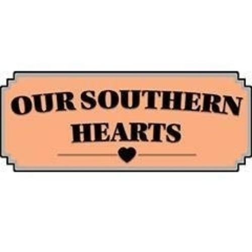Our Southern Hearts