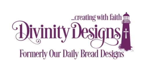 Divinity Designs coupon