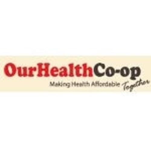 Our Health Co-Op