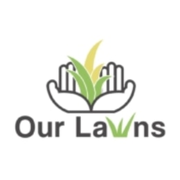 Our Lawns - Lawn Service & Pressure Washing