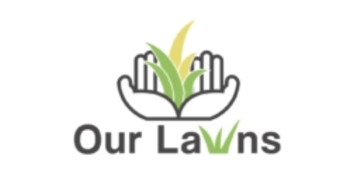 Our Lawns - Lawn Service & Pressure Washing coupon