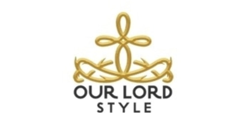 Our Lord Style coupon