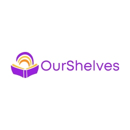 OurShelves