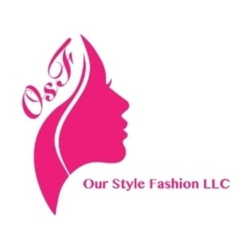 Our Style Fashion