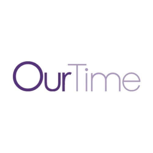 OurTime UK
