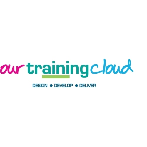 Our Training Cloud