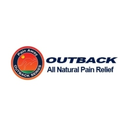Outback Pain Relief