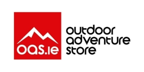 Outdoor Adventure Store coupon