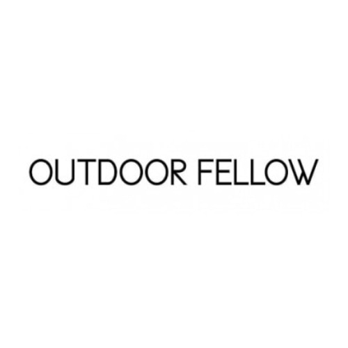 Outdoor Fellow