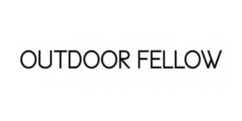 Outdoor Fellow coupon